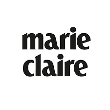 3 - Marie Claire